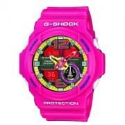 CASIO 卡西欧 G-SHOCK GA-310-1ADR 男式双显运动腕表