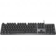 Logitech 罗技 K845 104键 机械键盘 289元包邮(需用券)¥289