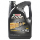 Castrol 嘉实多 极护EDGE 0W-40 A3/B4 全合成机油 SN 5Qt *2件423.96元(合211.98元/件)