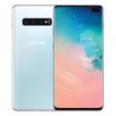 SAMSUNG 三星 Galaxy S10 智能手机 8GB+128GB4399元包邮