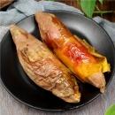 23日0点:山东沙地蜜薯糖心地瓜红薯5斤 9.9元¥12