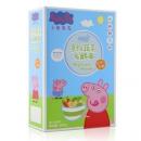 Peppa Pig 小猪佩奇 宝宝儿童营养面条 268g *3件24.99元(合8.33元/件)