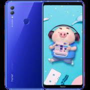 HONOR荣耀 Note10全网通智能手机6GB+128GB