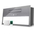 nvc-lighting 雷士照明 X系列 E-JC-60BLHD 39-1 多功能风暖浴霸 可低至849元/件¥849