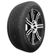BRIDGESTONE 普利司通 TECHNO 耐驰客 205/55 R16 91V轮胎 *4件1266元(合316.5元/件)