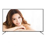 Haier 海尔 LS55H610G 55英寸4K 液晶电视