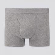 27日0点:UNIQLO 优衣库 418812 男士 SUPIMACOTTON 针织短裤
