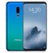 MEIZU 魅族 16th 智能手机 极光蓝 8GB 128GB