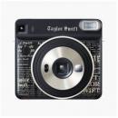 FUJIFILM 富士 instax SQUARE SQ6 泰勒·斯威夫特联名款拍立得相机1888元