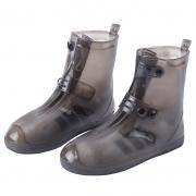 靓雪蝶 雨鞋套 5种颜色可选 14.8元包邮(需用券)
