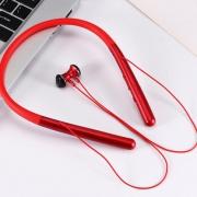 电二哥 无线蓝牙运动9D立体耳机 19.9元起包邮¥20