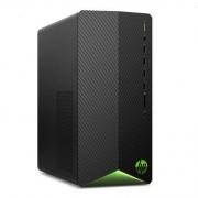 HP惠普暗影精灵5代台式主机(i7-9700F、8GB、256GB+1TB、GTX1660Ti6G)