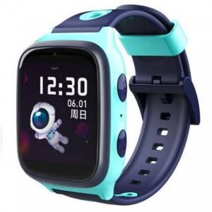 3608X儿童电话手表智能手表