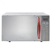 Galanz 格兰仕 微波炉 G80F20CN2L-B8(R0) 光波烘烤 12项智能美食菜单 800W快速加热