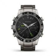 GARMIN 佳明 MARQ-Aviator-飞行家 运动智能手表16800元