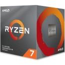 AMD 锐龙 Ryzen 7 3800X CPU处理器 2699元包邮(需用券)¥2699