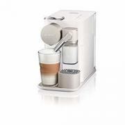 中亚Prime会员:DeLonghi 德龙 EN 500 咖啡胶囊机