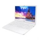 SAMSUNG 三星 35X0AA-X08 15.6英寸笔记本电脑(i5-8250U、8GB、128GB+1TB、MX110 2G)4199元