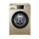 Haier 海尔 EG100B209G 变频滚筒洗衣机 10KG1999元