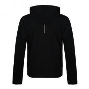 Nike 黑色运动拉链夹克 促销价399