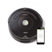 中亚Prime会员: iRobot Roomba 671 扫地机器人
