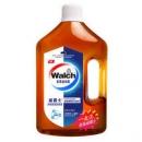 威露士衣物家居多用途洗衣除菌消毒液1L*3+威露士手洗洗衣液90ml*269.9元