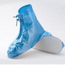 WEVEYOO 唯游 防滑雨鞋套 S码 7.9元包邮(需用券)¥8