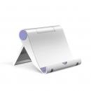 FANBIYA 手机/平板桌面支架 1.9元包邮(需用券)¥2