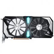 MAXSUN 铭瑄 MS-GeForce RTX2060 终结者 显卡 2099元包邮(需用券)