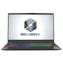 MECHREVO 机械革命 X3 17.3英寸游戏本(i7-9750H 、8GB、512GB、GTX1660Ti、72%)7159元