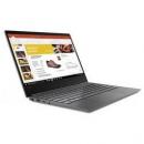 Lenovo 联想 威6 Pro 13.3英寸笔记本电脑(i5-8265U、8GB、512GB、R540X)4599元