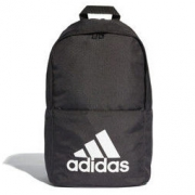 adidas 阿迪达斯 CF9008 中性双肩背包