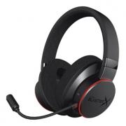 Creative 创新 SOUND BLASTERX H6 游戏耳机 599元包邮