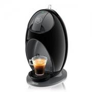 中亚Prime会员: Nescafé 雀巢 Dolce Gusto EDG 250.B 胶囊咖啡机