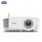 BenQ 明基 E580T 智能无线投影机 6979元包邮(需用券)