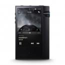 Iriver 艾利和 Astell&Kern AK70 MKII 无损音乐播放器 64GB2999元(需用券)