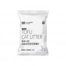 NEO 天净 豆腐猫砂 2kg 9.9元包邮¥10