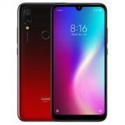 Redmi 红米 7 智能手机 3GB 32GB