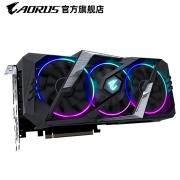 GIGABYTE 技嘉 AORUS GeForce RTX 2080 SUPER 8GB 显卡 6199元包邮(需用券)
