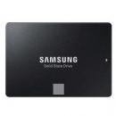 SAMSUNG 三星 860 EVO SATA3 固态硬盘 1TB1029元