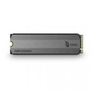 9日0点: HIKVISION 海康威视 C2000 M.2 NVMe 固态硬盘 512GB