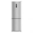 Panasonic 松下 NR-E29WS1-S 307升 双门冰箱2690元