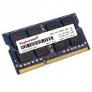 KINGBANK 金百达 8GB DDR3L 1600 笔记本内存条139元