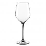 Spiegelau 诗杯客乐 Superiore系列 波尔多红酒杯 810ml *3件 230.8元包邮(合76.93元/件)