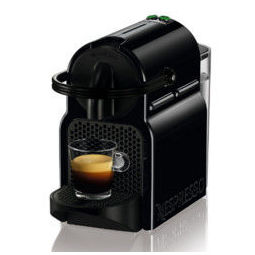 DeLonghi 德龙 Inissia EN 80.B Nespresso 胶 囊 咖啡机