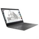 Lenovo 联想 威6 Pro 14英寸笔记本电脑(i5-8265U、8GB、256GB、R540X)4499元