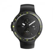ticwatch 运动系列 TicwatchS 智能手表