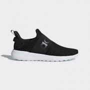 限尺码:adidas 阿迪达斯  neo CF LITE 男女休闲运动鞋227元