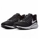 NIKE 耐克 Air Zoom Vomero 14 男子跑步鞋595元