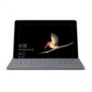 Microsoft 微软 Surface Go 二合一平板电脑 10英寸(英特尔 4415Y 、8GB、128GB)亮铂金